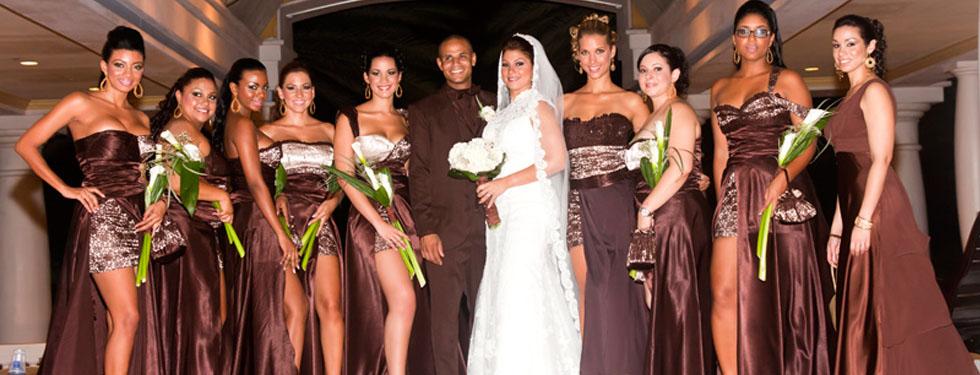 trouwen-op-curacao-groepsfoto